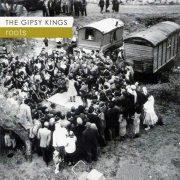 Album_roots