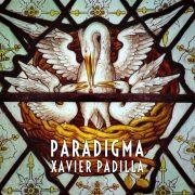 ParadigmaV4 copia rezied1000pixels